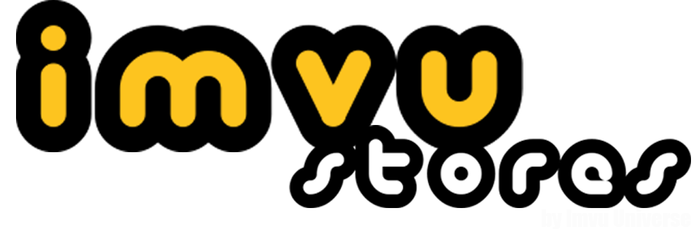 Imvu Stores